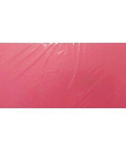 Elba Separator din carton pentru Biblioraft A4 roșu