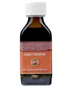 Koh-I-Noor Cobalt Sicativ 100 ml