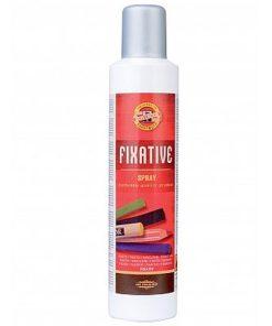 Koh-I-Noor Fixativ Spray 300 ml