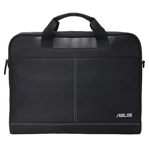 """Asus Geantă laptop neagra Nereus 16"""""""