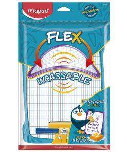 Maped Whiteboard Flex Set