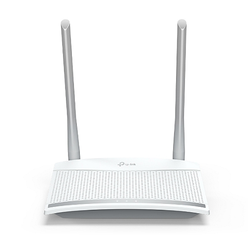 Router Wireless TP-Link N300Mbps TL-WR820N