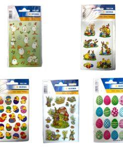 Herma - Sticker decor Paste diverse modele