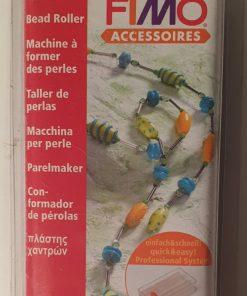 Staedtler - Roller confectionare perle FIMO 8712 04