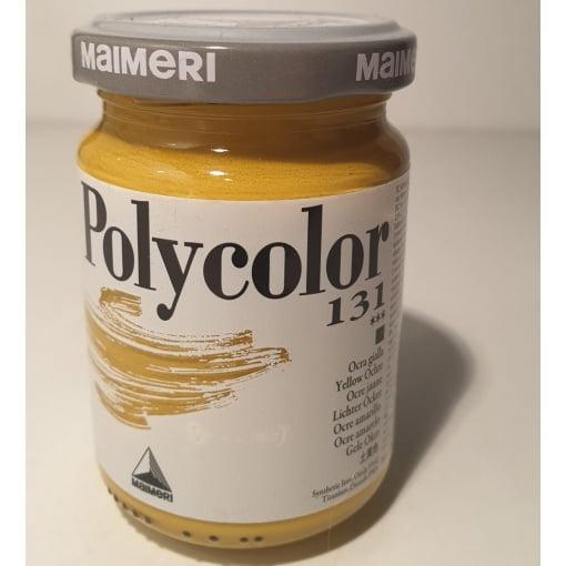 Maimeri culori acrilice PolyColor 140 ml