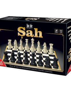 Deico - Joc Șah 73655