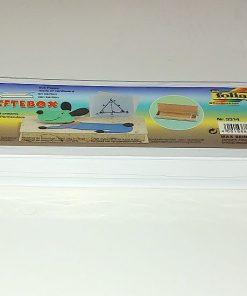 Folia - Cutie din carton pentru creioane 3314