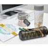Faber Castell Metallics Marker Culori Metalice