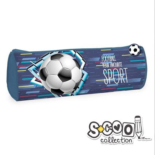 Penar S-Cool Collection neechipat Fotbal SC991