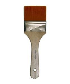 Pictor Pensule Late par sintetic AT712 60mm