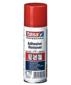 Tesa Spray pentru indepartarea adezivului 200ml 60042