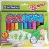 Centropen Set creativ 10 Markere Airpens pentru textile