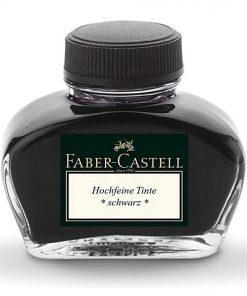 Faber-Castell Calimara cerneala 62.5ml Neagra