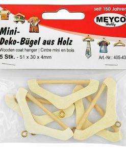 Meyco Mini umerase decorative 405-43