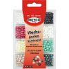 Meyco - Mix perle de ceara 132-18