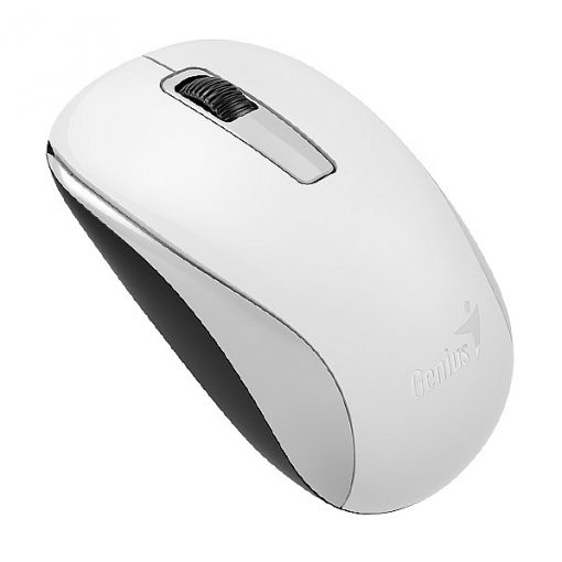 Genius Mouse wireless NX-7005 WH