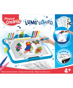 Maped Creativ Lumi Board