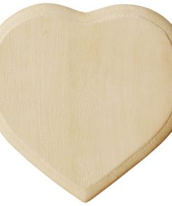 Meyco Inima din lemn 34658