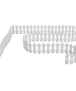 Meyco Gard decorativ din lemn 405-42