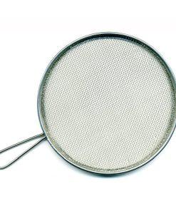 Meyco Sita din metal diametru 12 cm 14253