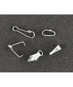 Elemente de prindere pentru bijuterii Meyco 61436