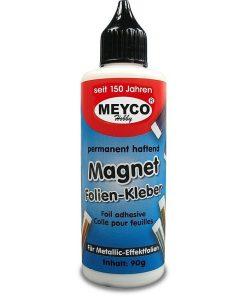 Meyco Adeziv pentru folie metalica 75850