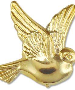 Meyco Decoratiuni Porumbei Aurii 65279