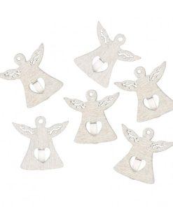 Cleme decorative Ingerasi Andel Prerov 3066
