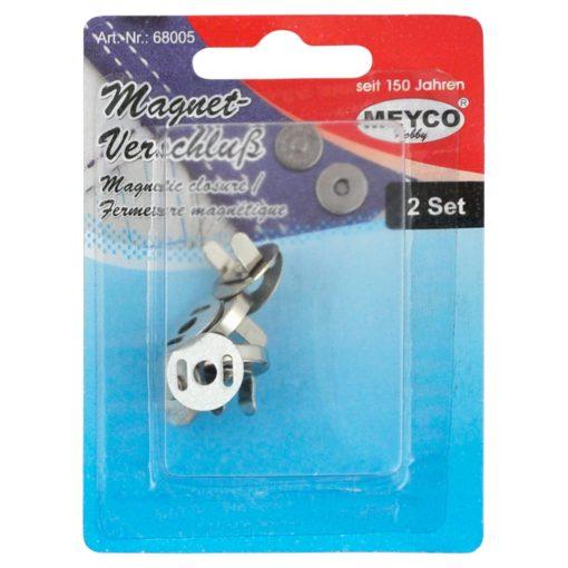Inchizatoare magnetice Meyco 68005