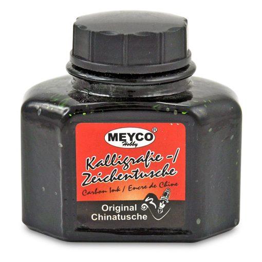 Meyco Cerneala pentru Caligrafie 14001