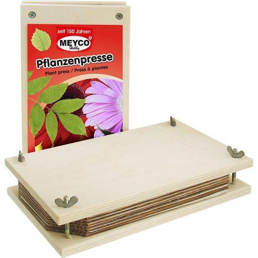Meyco Presa pentru plante 34650