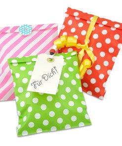 Meyco Pungi de hartie pentru cadouri