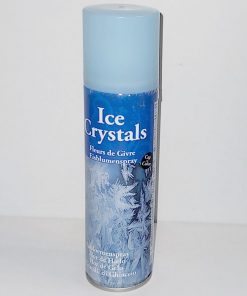 Spray Imitație Gheață 150 ml