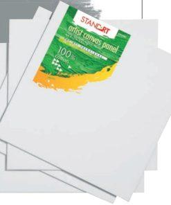 Statovac Carton Panzat diferite dimensiuniStatovac Carton Panzat diferite dimensiuni
