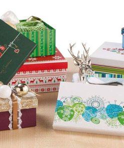 Obiecte baze pentru decorare