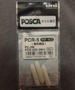 Varf marker Uni Posca PC-5M