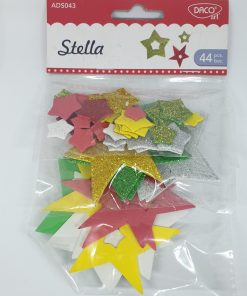 Stella stelute spuma Daco ADS043
