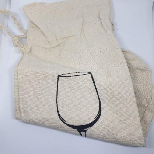 Saculet vin Andel Prerov 13606