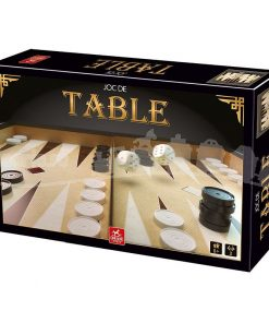 Deico - Joc de Table 76922