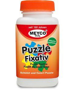 Meyco Adeziv Fixativ Puzzle 65753