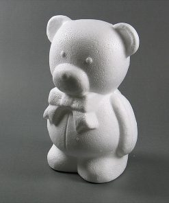 Meyco Ursulet din polistiren 43004