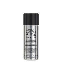 Vernis Satinat Spray 400ml Winsor Newton