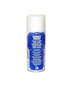 Vernis Universal Spray 400ml Maimeri