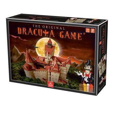 Joc original Dracula D-Toys 76359