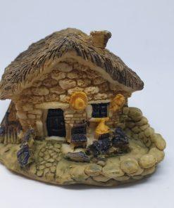Minicasuta ceramica ACH 389506