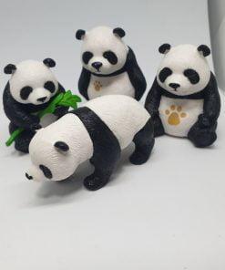 Panda ceramic ACH 389626