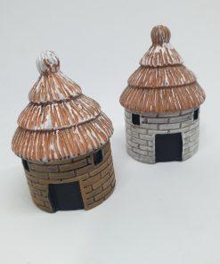 Minicasuta ceramica ACH 389623