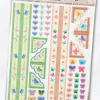 Decoratiuni 4 anotimpuri Folia 1519