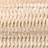 Sarma plusata 8 mm x 50 cm Folia 778