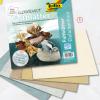 Hartie origami Ascunzatoare elefantilor Folia 952323